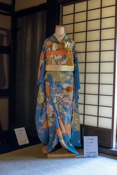 縁‒enishi‒ 婚礼衣装コレクション