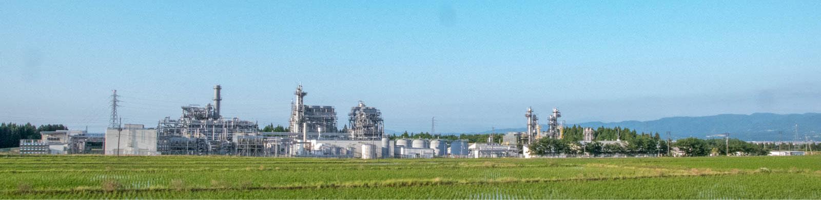 国際石油開発帝石