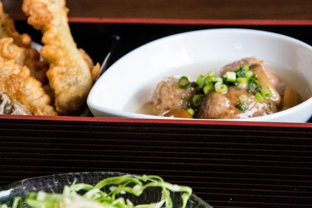 魚豊 ランチアップ